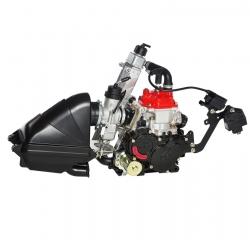 Rotax-125-Micro-Max-Evo