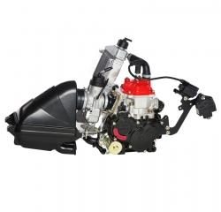 Rotax-125-Mini-Max-Evo