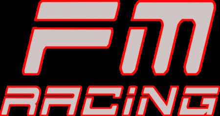 Team_Logo_Fertig
