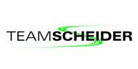 Team_Scheider