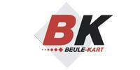 logo_beule