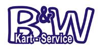 logo_bundw
