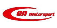 logo_gn