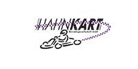 logo_hahnkart