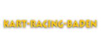 logo_kartracingbaden