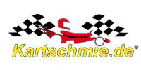 logo_kartschmiede