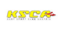 logo_ksca