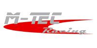 logo_mteckart