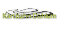 logo_orphan
