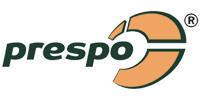 logo_prespo
