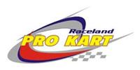 logo_prokart