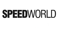 logo_speedworld