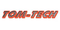 logo_tomtech