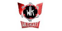logo_wildkart