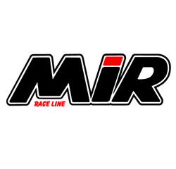 mir_logo