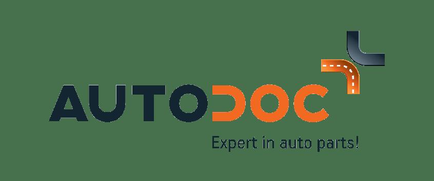 auto-doc.ch